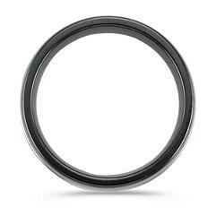 Titanium Ring (7mm)