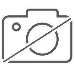 Delicate Infinity Diamond Wedding Band with Pavé Setting