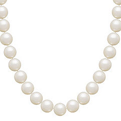 8mm Cultured Akoya Pearl Stand (18 in.)