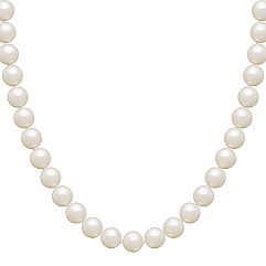 6mm Cultured Freshwater Pearl Strand (16 in.)