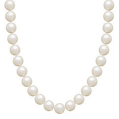 Freshwater Pearl Strand 7mm (16)