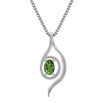Shop All Necklaces
