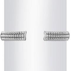 Sterling Silver Flex Cuff Bracelet (7)