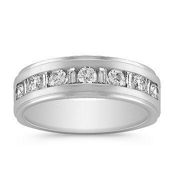 mens engagement rings - Gay Wedding Rings