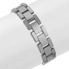 Tungsten Bracelet (8.5)
