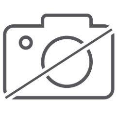 Sterling Silver Link Bracelet (8.5 in.)