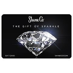 Classic Gift Card