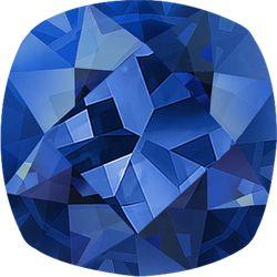 Cushion Sapphires