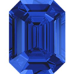 Emerald Sapphires