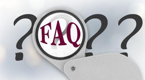 FAQ_hero