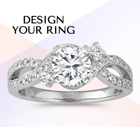 Design Your Ring