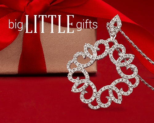 Shop Big Little Gifts