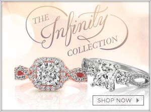 The Infinity Collection