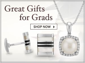 Great Gifts for Grads