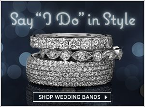 Say 'I Do' in Style