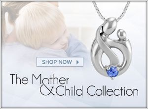 Mother & Child Collection
