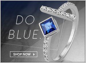 Do Blue