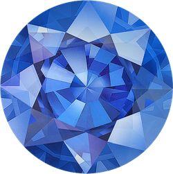 Kentucky Blue Sapphires