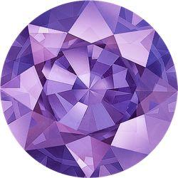 Lavender Sapphires
