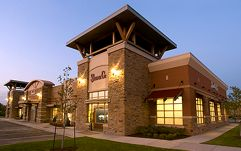 Jewelry Stores Near Me Kansas City KS Shane Co