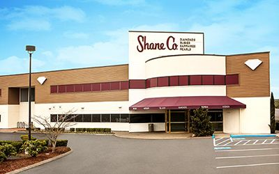 Jewelry Stores Near Me Portland Or Shane Co