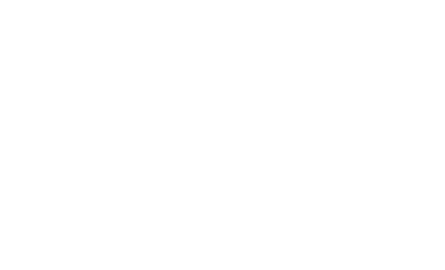 You're Invited to the Real Toyland Party