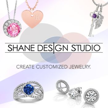 Shane Design Studio