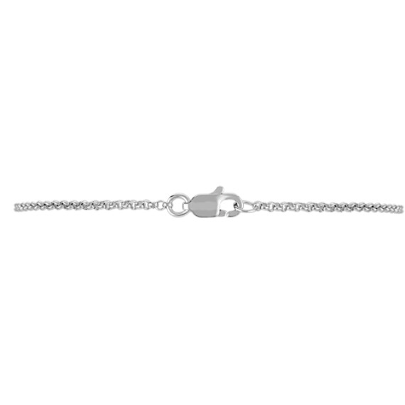 Contemporary Diamond Bracelet (7)