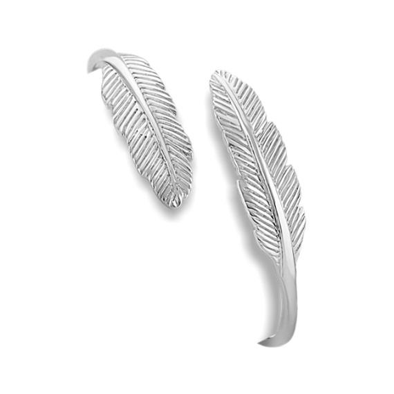 Sterling Silver Cuff Bracelet (7)