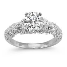 Shane Company Wedding Bands 57 Awesome Black diamond engagement rings