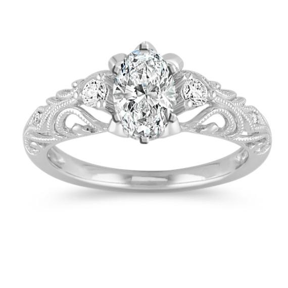 Kay Wedding Band 86 Inspirational Black diamond engagement rings