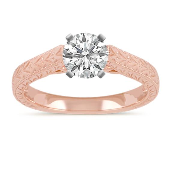 Ring Stores In Phoenix Az