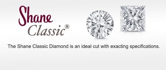 Shane Classic Diamond