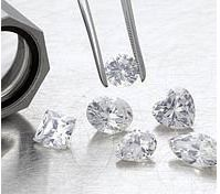 More About Diamonds