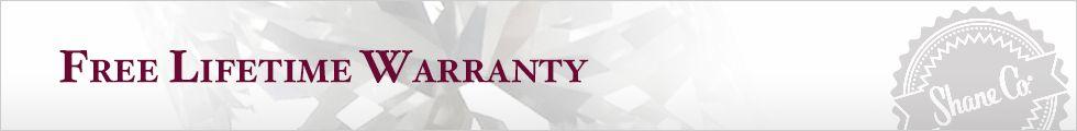 Warranty Banner