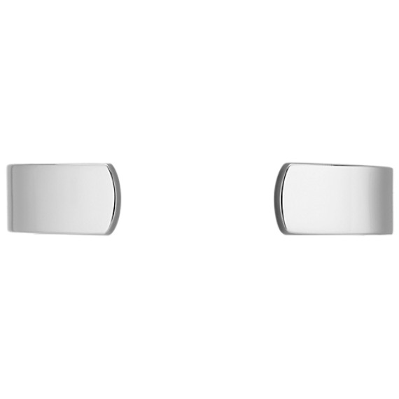 Cobalt Cuff Bracelet (8.5)