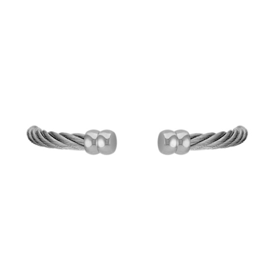 Stainless Steel Bracelet (9)