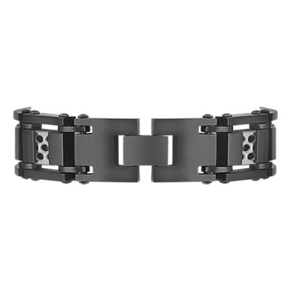 Stainless Steel Bracelet (8)