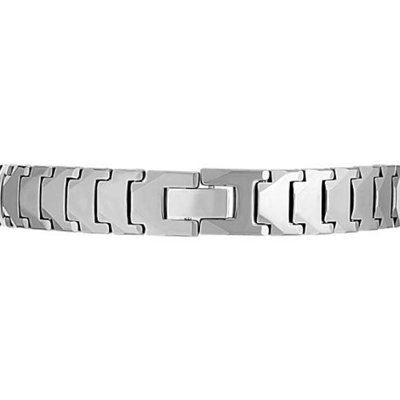 Tungsten Bracelet (8)