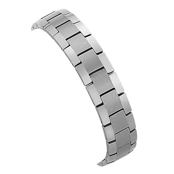 """Tungsten Bracelet (8.5"""")"""