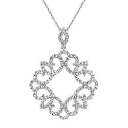 Necklaces for women shane co diamond aloadofball Choice Image