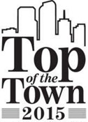 5280 - Top of the Town