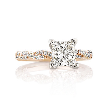 Shop Yellow Gold