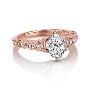 Wedding rings  Wedding Rings | Shane Co.