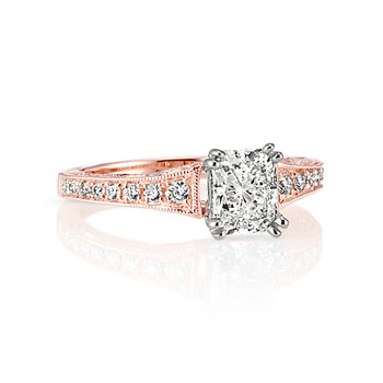 Stunning Collection Of Engagement Rings At Shane Co
