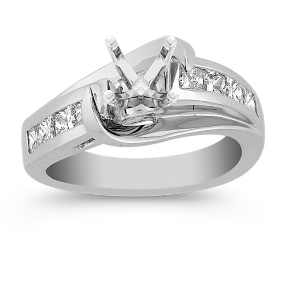 Engagement  Wedding Diamonds  Gems Jewelry Gifts Education