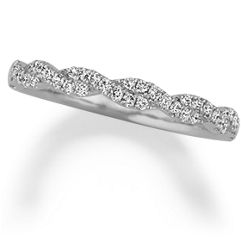 Beautiful Wedding Bands For Women And Men At Shane Co