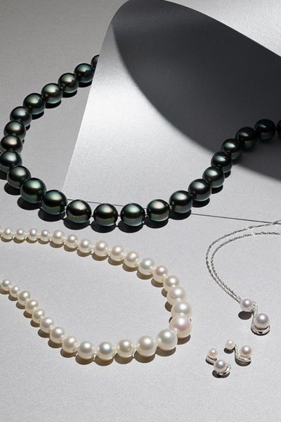 Pearl Gifts