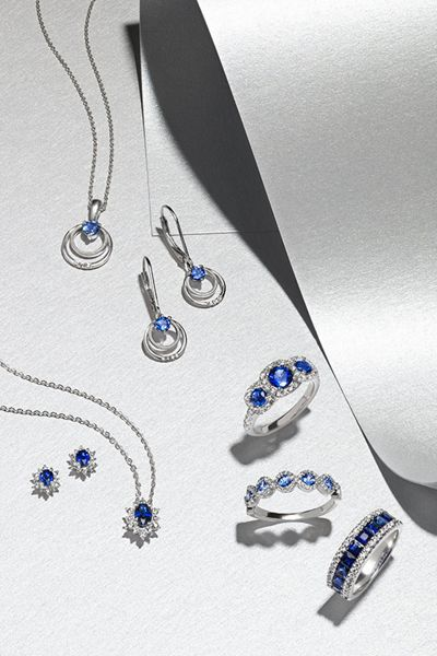 Sapphire Gifts