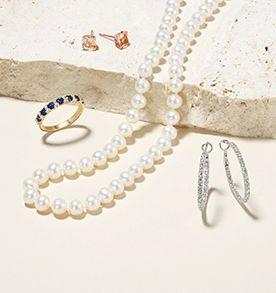 Diamond Jewelers   Jewelry Stores   Fine Jewelry   Shane Co
